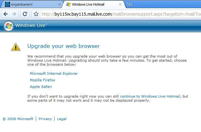 chrome-vs-windows-live.JPG