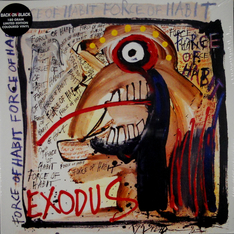exodus-force-of-habit-lp-front